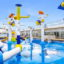MSCシンフォニアで行くアドリア海とエーゲ海7泊8日