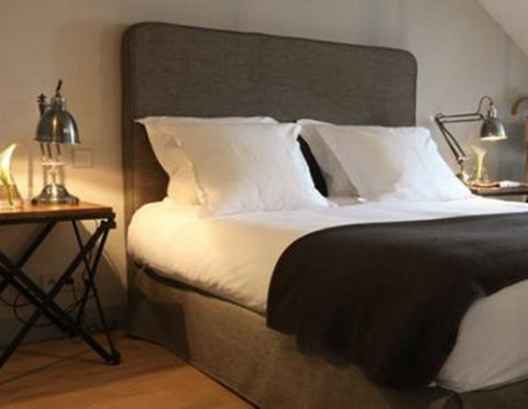 NEW HOTEL ROBLIN