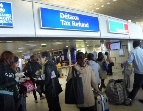 【往復】シャルルドゴール空港⇔ホテルパリ市内ホテル 混乗送迎(往路)+混乗送迎(復路)<日本語アシスタント>