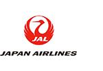 jl_airpass