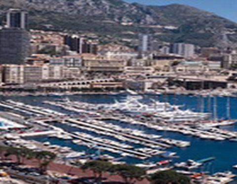 ニースから1日で行く4カ国巡り:モナコ、フランス(マントン)、イタリア(ドルチェアクア)、セボルガ公国 ≪本場イタリア料理の昼食付き≫