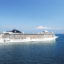 MSCムジカで行くイタリア・ギリシャ・モンテネグロ7泊8日