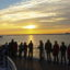 地中海からアドリア海へ。MSCオーケストラ冬のクルーズ12日間