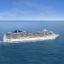 MSCプレツィオーザで行く地中海と大西洋9泊10日