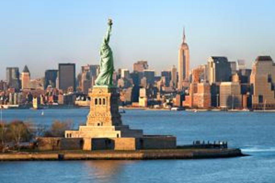 9月22日出発!ニューヨーク発MSCメラヴィリアで巡る大西洋11泊12日