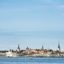 2019年人気のMSCメラビリアで巡る北欧ロシア8日間