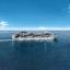 MSCファンタジアで行く地中海7泊8日